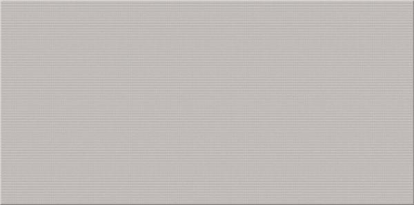 Muzi Grey Glossy 29,7x60