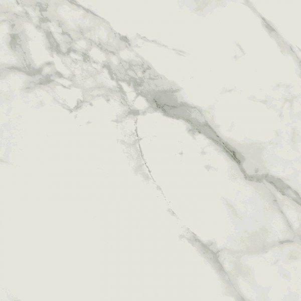 Calacatta Marble White Polished 59,8x59,8