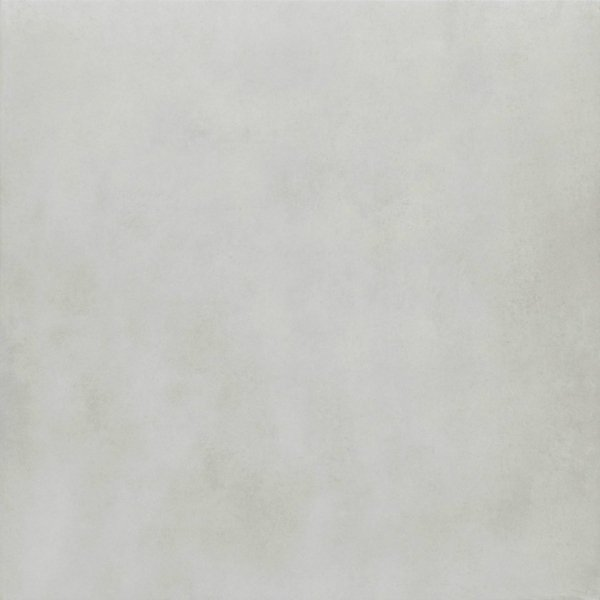 Batista Dust Lappato 59,7x59,7