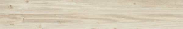 Wood Craft natural STR 119,8 x 19