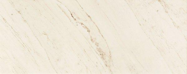 Larda White 74,8x29,8