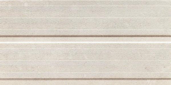 Sfumato STR Dekor Ścienny 29,8x59,8