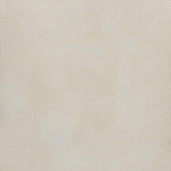 Batista Desert Lappato 59,7x59,7