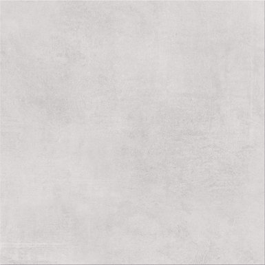 Snowdrops Light Grey 42x42
