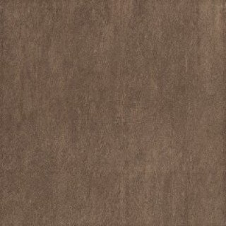 Sextans Brown 40x40