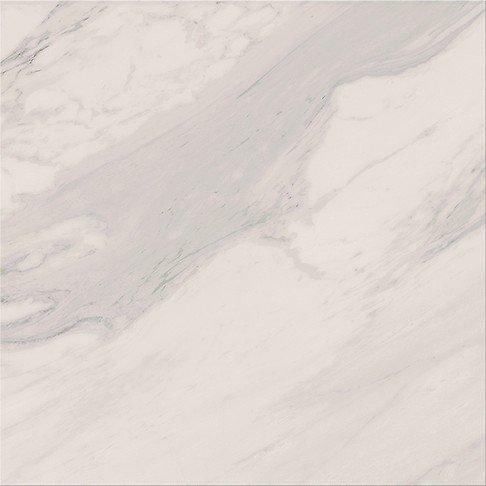 G418 White 42x42
