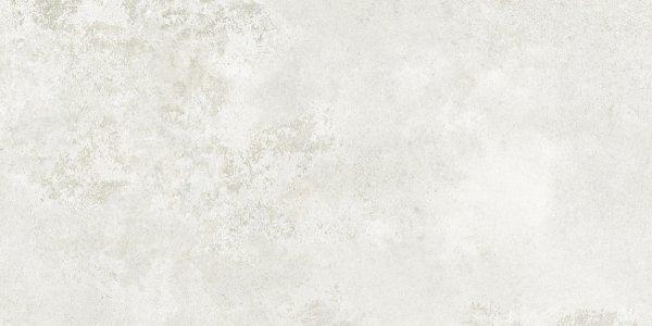 Torano White Lappato 59,8x119,8