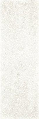 Nirrad Bianco Kropki 20x60