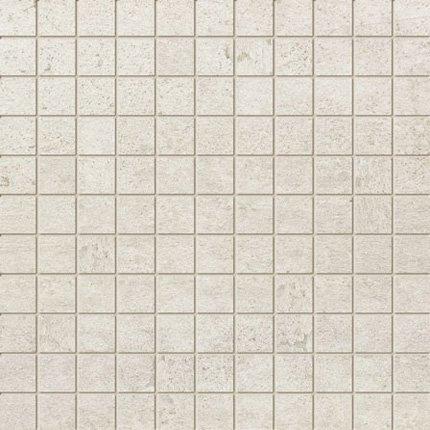 Gris Szary Mozaika 30x30