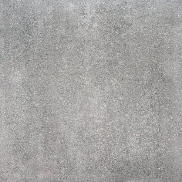 Montego Grafit 79,7x79,7
