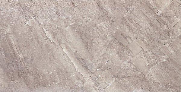 Obsydian Grey 29,8x59,8