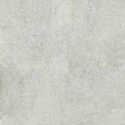 OPOCZNO newstone light grey 119,8x119,8 g1