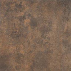 CERRAD gres apenino rust rect.  597x597x8,5 g1 m2