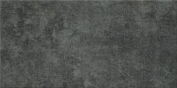 CERSANIT serenity graphite 29,7x59,8 g1 m2.