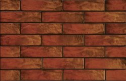 CERRAD elewacja colorado rustiko 245x65x6,5 g1 m2.