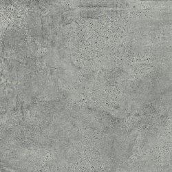 OPOCZNO newstone grey 119,8x119,8 g1