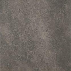 CERSANIT febe graphite 42x42  g1 m2