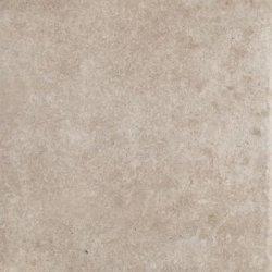 PARADYZ viano beige klinkier 30x30 g1