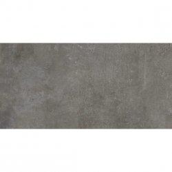 CERRAD gres softcement graphite rect.  1197x597x8 g1 m2