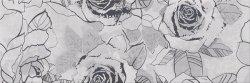 CERSANIT snowdrops inserto flower 20x60 szt.