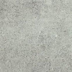 CERAMIKA KOŃSKIE Leo grey 33,3x33,3 G1. m2