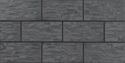 CERRAD kamień cer 7 stalowy 300x148x9 g1 m2.