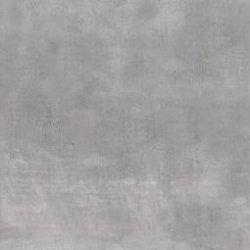 CERAMIKA SANTA CLAUS pgvt stardust cemento ankara lapatto 60x60 GAT.I