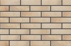 CERRAD elewacja retro brick salt 245x65x8 g1 m2.