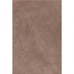CERSANIT seno brown 30x45 g1 m2
