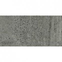 OPOCZNO newstone graphite 29,8x59,8 g1
