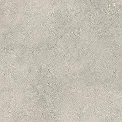 OPOCZNO quenos 2.0 light grey 59,3x59,3 g1