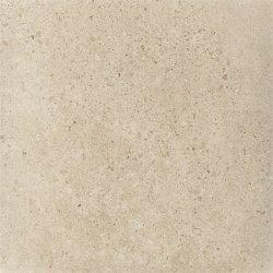 PARADYZ orione beige gres szkl. mat. 40x40 g1