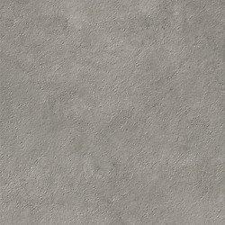 OPOCZNO quenos 2.0 grey 59,3x59,3 g1