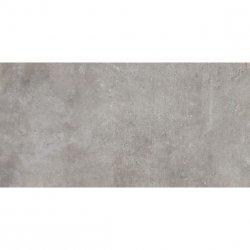 CERRAD gres softcement silver rect. 1197x597x8 g1 m2