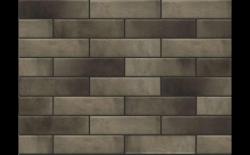 CERRAD elewacja retro brick pepper 245x65x8 g1 m2.