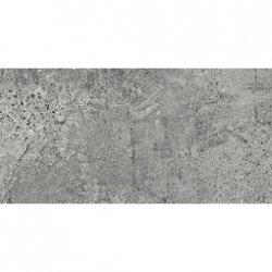 OPOCZNO newstone grey 29,8x59,8 g1