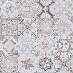 CERSANIT concrete style inserto patchwork 42x42 szt.