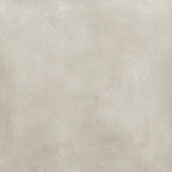 CERRAD gres limeria dust rect. 597x297x8,5 g1 m2.