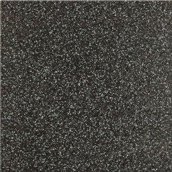 OPOCZNO gres milton grafit 29,7x29,7 g1