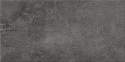 CERSANIT normandie graphite 29,7x59,8 g1 m2.