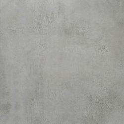 CERRAD gres limeria marengo rect. 597x597x8,5 g1 m2.