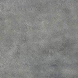 CERRAD gres batista steel rect. 597x597x8,5 g1 m2.