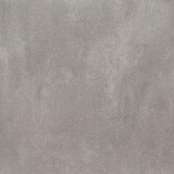 CERRAD gres tassero gris rect.* 597x597x8,5 g1 m2