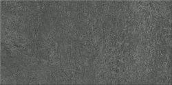 CERSANIT monti graphite 29,7x59,8 g1 m2.