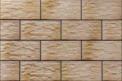 CERRAD kamień cer 28 piryt 300x148x9 g1 m2.