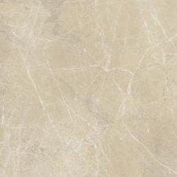 PARADYZ tosi beige gres szkl. rekt. mat. 59,8x59,8 g1