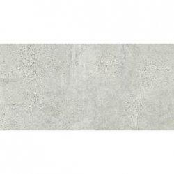 OPOCZNO newstone light grey 59,8x119,8 g1