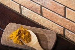 CERRAD elewacja loft brick curry 245x65x8 g1 m2.