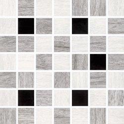 CERAMIKA KOŃSKIE Napoli mosaic 20x20 G1. szt