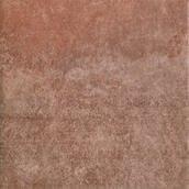 PARADYZ scandiano rosso klinkier 30x30 g1